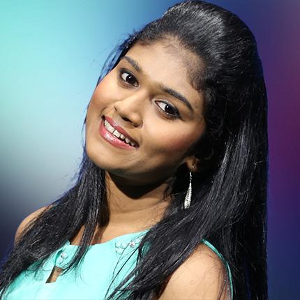 Yashodha Priyadarshani