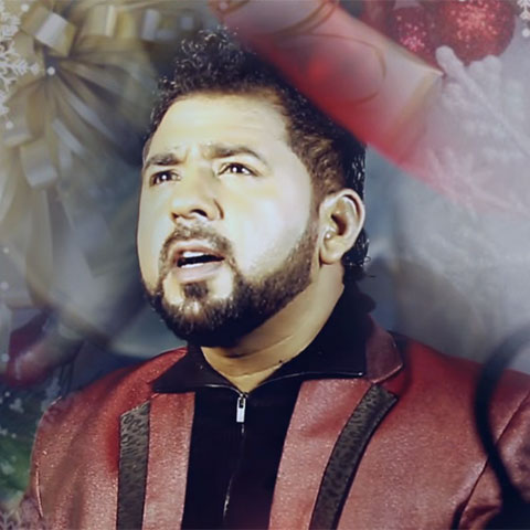 Ran Tharu Mal (Christmas Song)