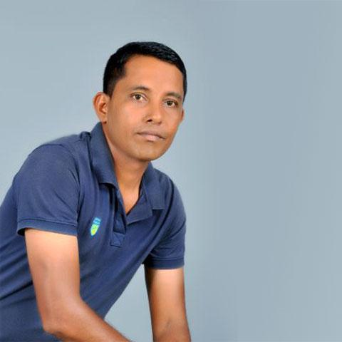 Sithin Pathuwa