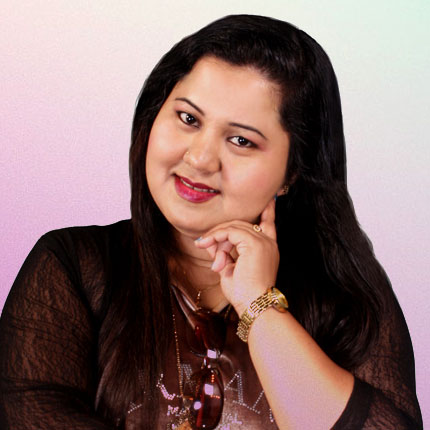 Maya Dasin