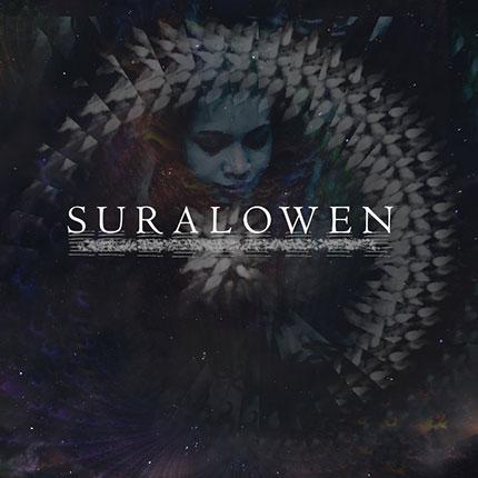 Suralowen