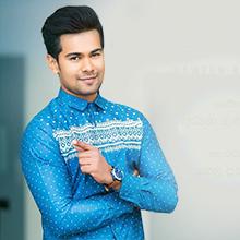 Athin Atha