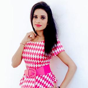 Shanika Disanayake