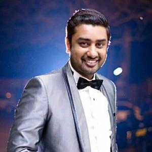 Hangila Innam - Romesh Sugathapala Song Download Sinhala Mp3 - eTunes