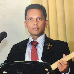 Poruwa Masthake
