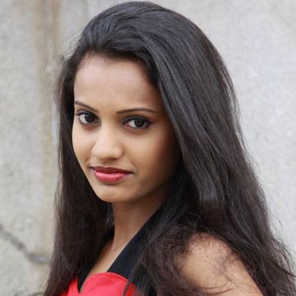 Chethana Ranasinghe