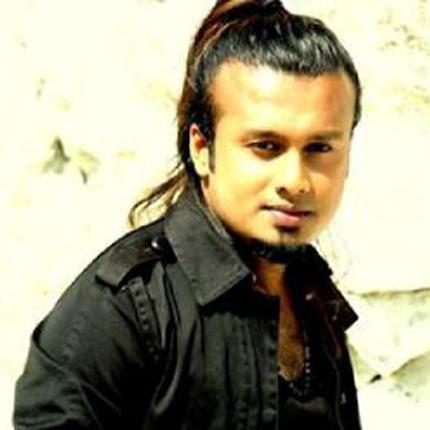 Shanaka Udeesha