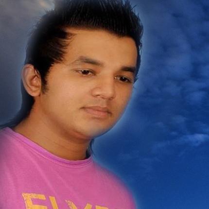 Mahesh Shanaka