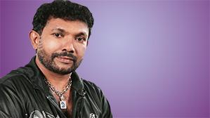 Rayama Aharan Sithena