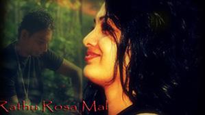 Rathu Rosa Mal