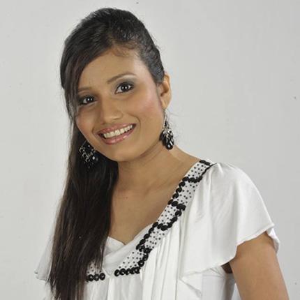 Chamila Thushari