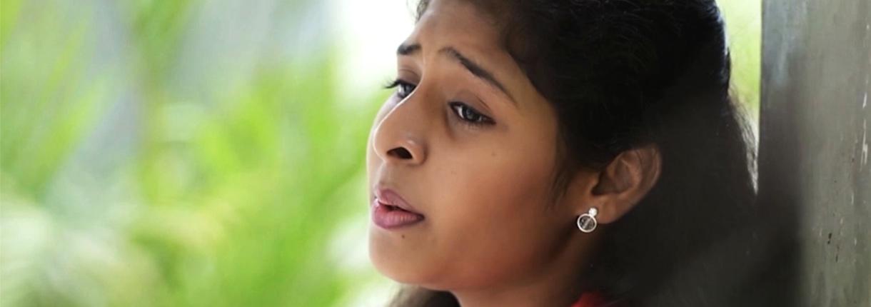Oshani Sandeepa