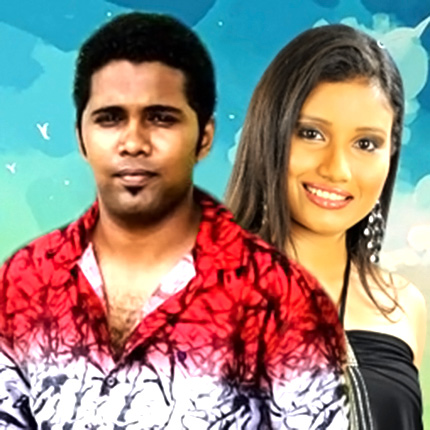 List of Sri Lankan actors and actresses  Wikipedia