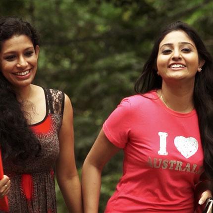 Sinhala Video Songs Download Youtube — TTCT