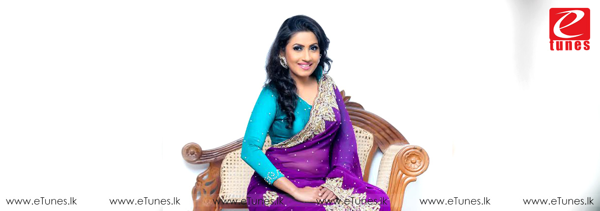 Gayani Madhusha