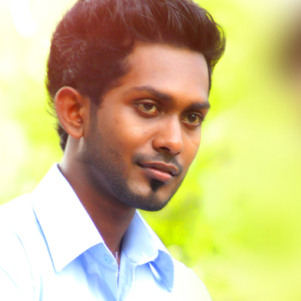 Shihan Pavithra
