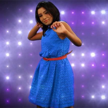 FM Derana Official Website - Sinhala Songs - Sinhala Songs