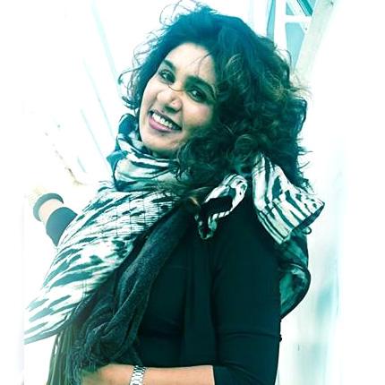 Awani Neranjana