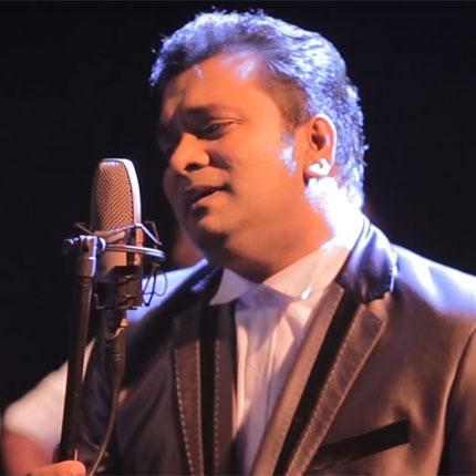 Noyel Raj