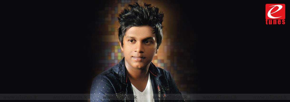Isuru Dilshan