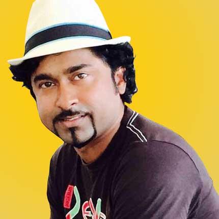 Mohan Darshana