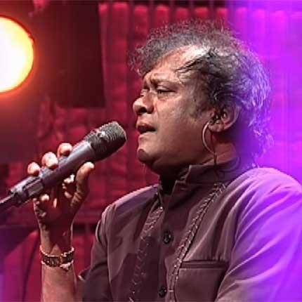 Priya Sooriyasena