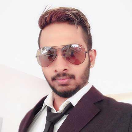 Dinesh Tharanga