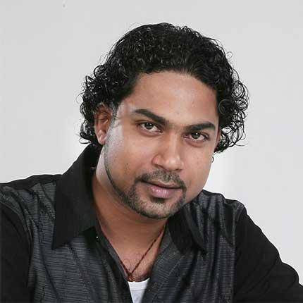 Sumith Mandanayaka