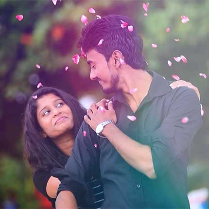 music video song download