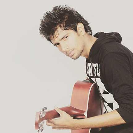 Naveen Dilshan