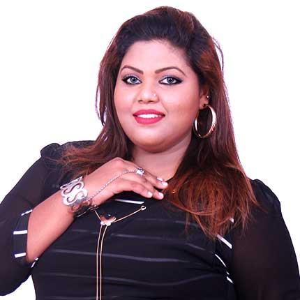 Vishu Gunasingha