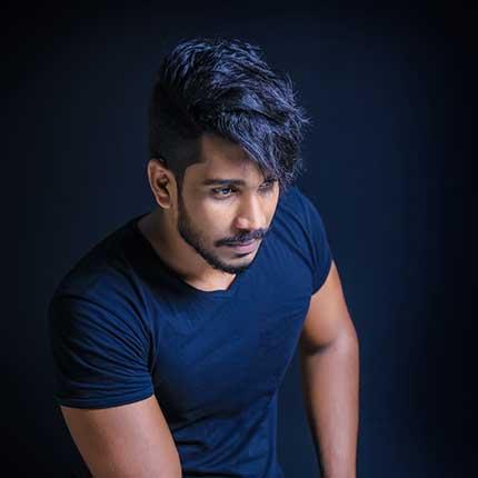Sameera Janakantha