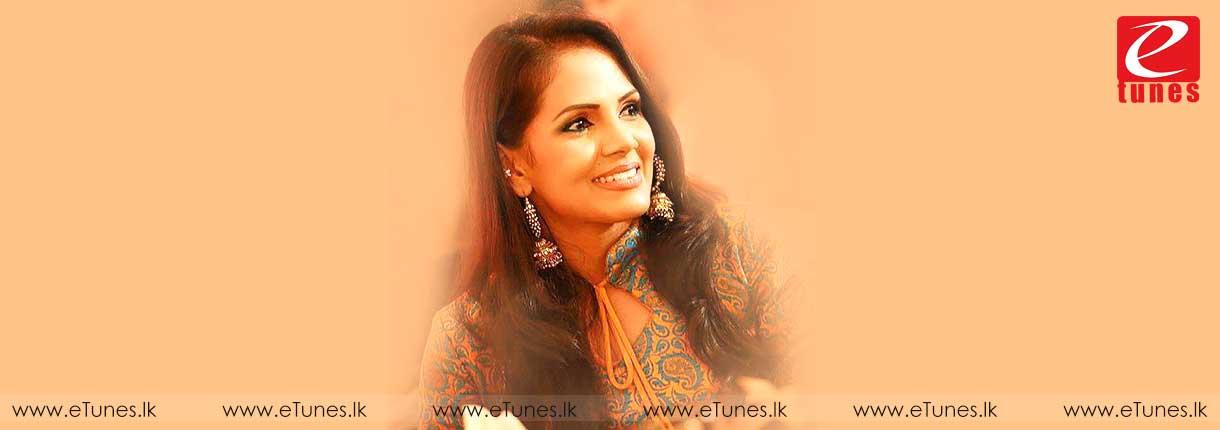 Me Tharam Sitha Niwana Kaviyak-Shashika Nisansala