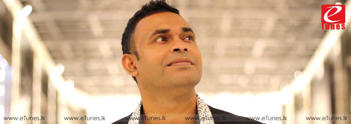 Peradaka dumindu wijeratne mp3 song download etunes | etunes sri.