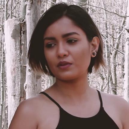 Charitha Kuruwita Arachchi / Malinda Wijekoon