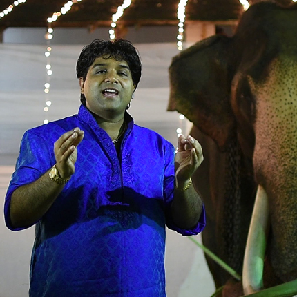 Visharada Jananath Warakagoda