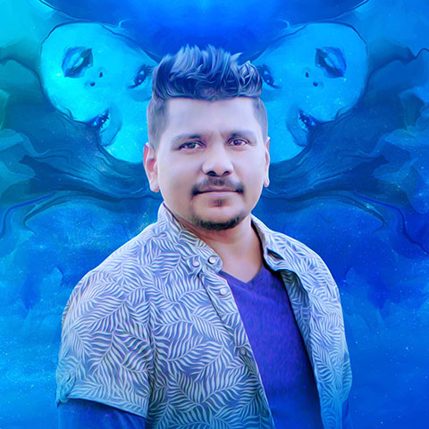 Naari Hagum