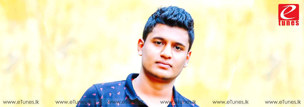 Bagya Gunawardhana