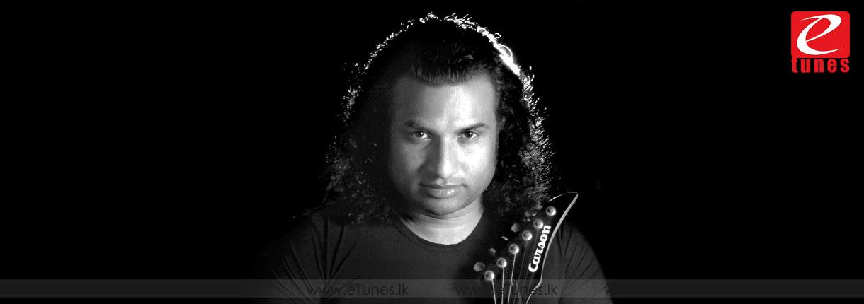 Sitha Giniyam Wela-Prabath Liyanage