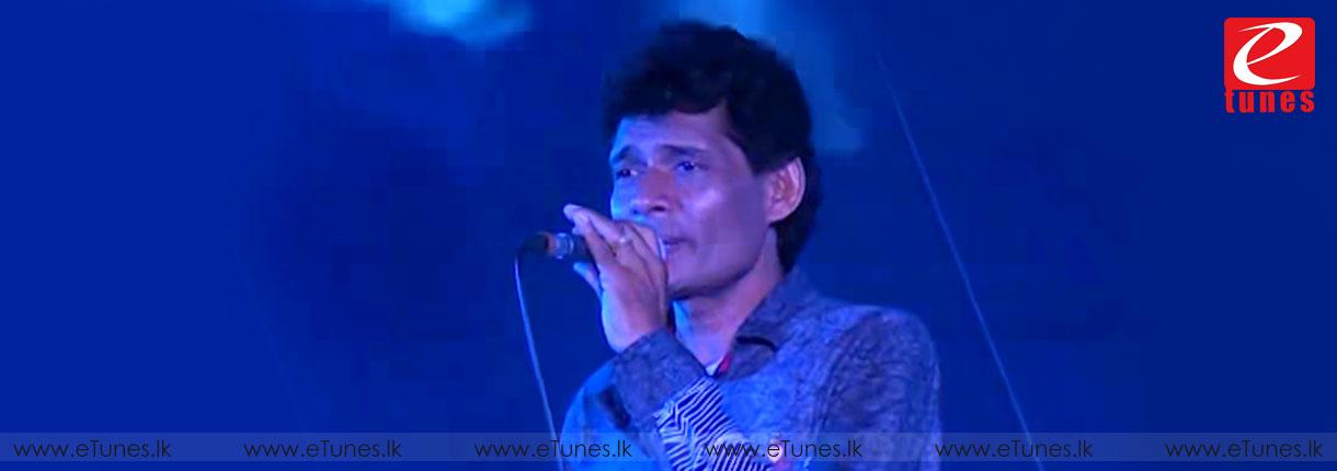 Mata Dunnu Duka-Vijaya Bandara Walithuduva