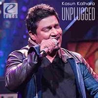 Kasun Kalhara Unplugged