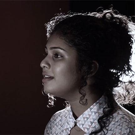 Steffnie De Silva