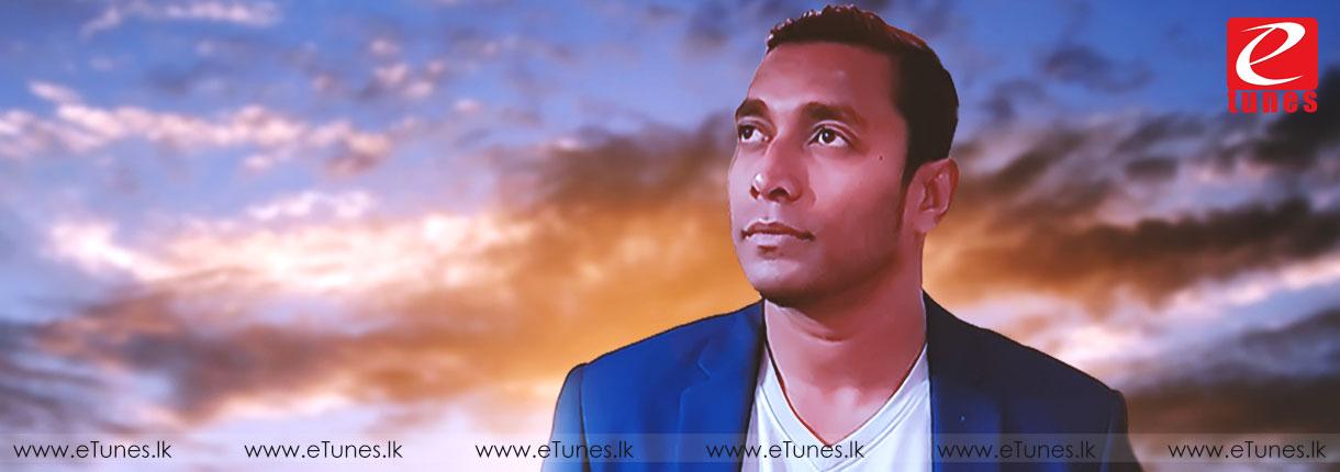 Me Tharam Adare-Prabath Rathnayaka