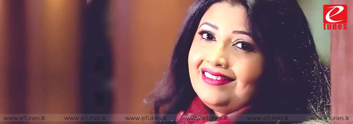 Kalekata Passe-Deepika Priyadarshani