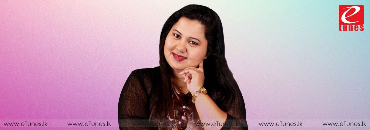 Maya Dasin-Sayuri Mandira