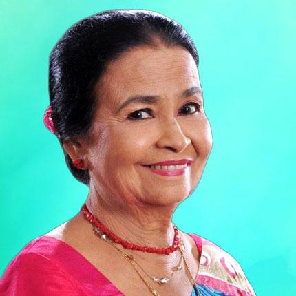 Anjalin Gunathilaka