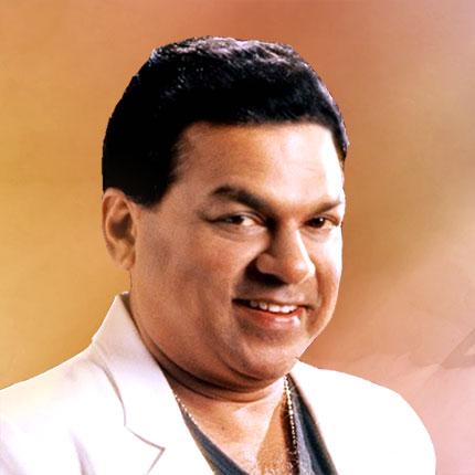 Greshan Ananda