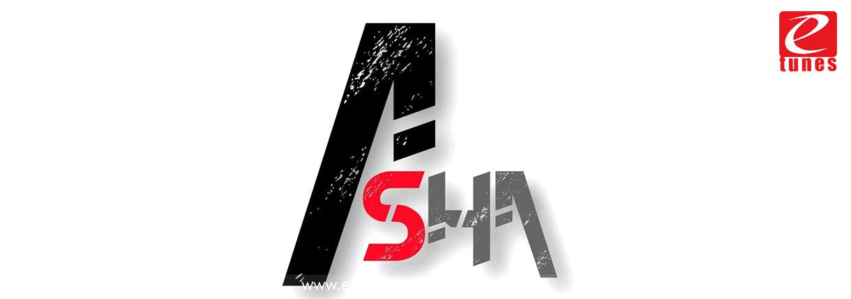 Aashawan Nisa-Aasha