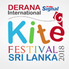 Derana International Kite Festival 2018 Theme Song
