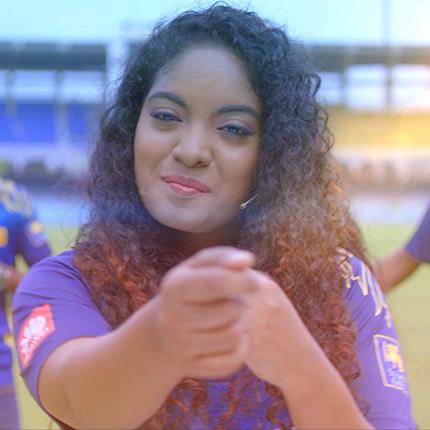 Dinamu Sri Lanka